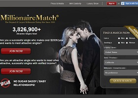 date my friend online dating
